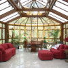 Reasons So As To Clarify Why Every Home Needs A Sun Room